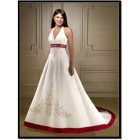 Hot selling New Custom-Made  dress / wedding dresses / formal gown / evening dress 2