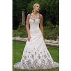 Hot selling New Custom-Made  dress / wedding dresses / formal gown / evening dress 3