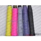 in stock  badminton grip VG025 badminton tennis squash  racket racquet grip