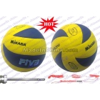 mikasa mva200 official 2008 olympic game volleyball new! Can be mixed wholesale