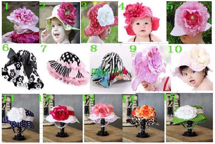 Как сделать цветок из ткани своими руками для шляпы