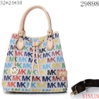 Free shipping 2013 Wholesale bags fashion women's designer bags Leather bags