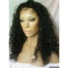 free shipping ---wig brazilian remy human hair
