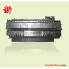 7600 toner cartridge for Fuji Xerox  C5540 6550 7550 DC 5065 5065 6075   C5400/6500/7500 DC C5540/6550/7550  C5500/6500/7500 DC-C5400/6500/7500 DC-C5500/6500/7600