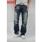 new style fashion DL men's jeans.wholesale high quality designer men's jeans,free shipping  #6