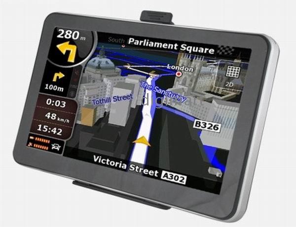 lg wireless intelligent av manual