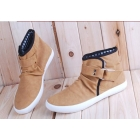 Free Shipping brand new men's Casual Comfort shoes leather shoes size 39 40 41 42 43 44 b6