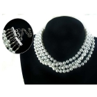 Free Shipping factory wholesale brand new Jewelry Fashion necklace
