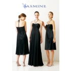 luzhian-007 New Style Prom Dresses Custom  Evening Gown Dress - Any Size - Any Color
