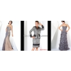 036 colorful color/bride of the silk damask late packs a demitoilet/party a performance