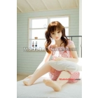 Best selling,Full Silicone Semi-solid Love doll/Men's Sexy Japan Girl/Sex dolls