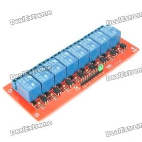 Arduino 12v output