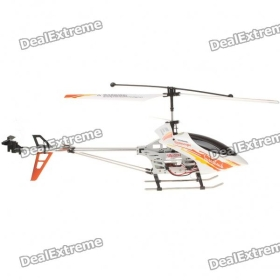 Rechargeable 27 145MHz 3 5 CH C Helicopter 13333547 further S Rc Remote Control moreover Toys Games Helicopters together with 8fb25696fa0c42c3b5ec7d9859b37a81 additionally Electric Rc Helicopter Kit. on remote control helicopter gyroscope