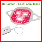 Dr.?Lumen??LED?Facial?Mask?and?Eye?Mask without?any?side?effect.