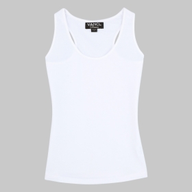 Find great deals on eBay for basic white tank top. Shop with confidence.