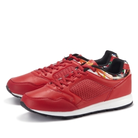 features of sports shoes 28 images buy adidas navy