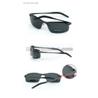 free shipping retail man sunglasses, lens,minno,glasses,fashion sunglasses, dark grey glasses and grey frame
