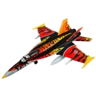 F18 Hornet 64EDF _EPS_KIT_710mm rc airplane