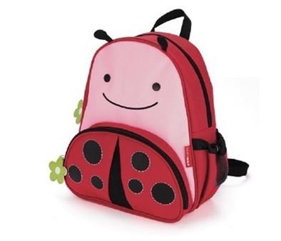 166d030c8b ... Δωρεάν αποστολή Hot παιδιά νηπιαγωγείου τσάντα του μωρού καρτούν τσάντα  των ζώων τσάντα σχήμα για τα