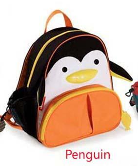 c1498c052b ... Δωρεάν αποστολή Hot παιδιά νηπιαγωγείου τσάντα του μωρού καρτούν τσάντα  των ζώων τσάντα σχήμα για τα ...