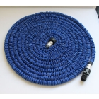 free shipping x hoses of textile, hoses for home gardening extendable 75FT hoses wholesale 006