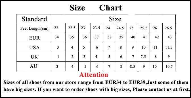 39 shoe size in usa off 53% - shuder.org