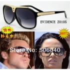 Free Shipping High Z0105W Ms. EVIDENCE sunglasses men sunglasses z0105e wholesale 1pcs/lot gf