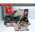 Free shipping Mens Womens Designer Aviator Sunglasses  Glasses 58mm Lens With Black Hard Case kk