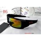 Free shipping ! High quality Men's sport Sunglasses ,O logo sunglasses, sunglasses,sport eyewear ll