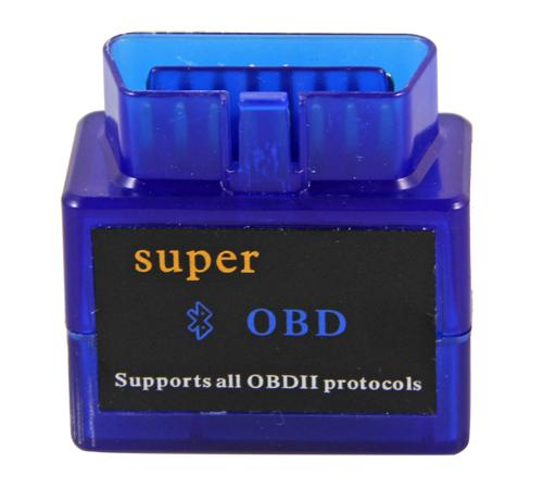 Super Mini ELM327 V1 5 OBD II OBD2 Car Auto – Wholesale Super Mini ELM327 V1.5 OBD-II OBD2 Car ...