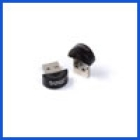 USB2.0 Bluetooth ORICO Mini Tiny  V2.0 Wireless Adapter Adaptor for  Win7 Free Shipping Wholesale # 160482