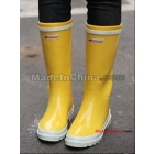 Free Shipping Wholesale boots Genuine wool lining boots winter boots models - Honey Cheese Mousse