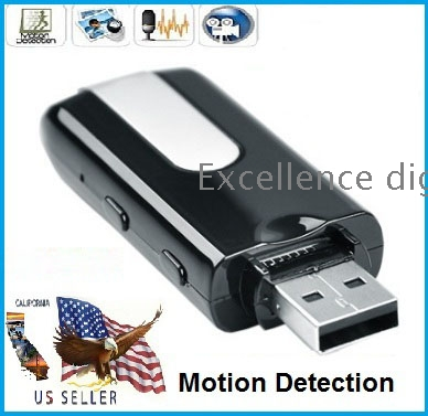 Hd Video Usb Disk Mini U8 Driver Download