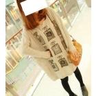 hot sale!!! brand new women's T-shirt unlined garment sweater  afg2