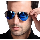 Bertha  sunglasses blu  large sunglasses driving glasses myopia sunglasses