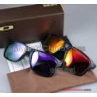The best price ok Sunglasses sunglasses polarization glasses