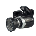 Digital Camera Digital Cameras DC500T 10MP 8X Digital digital Camera DC500---4