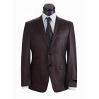 free shipping! new Men's business suits Western-style clothes top+pants,Top quality***92