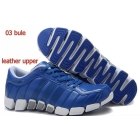 Free Shipping Fashion Sports Shoes Men's Running Shoes Running sneakers High Quality, ****23
