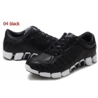 Free Shipping Fashion Sports Shoes Men's Running Shoes Running sneakers High Quality, ****24