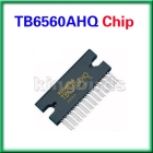 Free Shipping Hot selling TB6560AHQ IC TB6560 Stepping Motor Driver  Chip