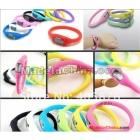 Unsex watch ,fashion sport watch ,hotsell watch Free Shipping waterproof silicone watch,30pcs/lot fashion watch sport watch