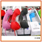 Free Shipping Raditation portect Retro Mobile cell phone handset