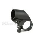 Free Shipping Bicycle  Mount Bike Cycling Flashlight LED Holder