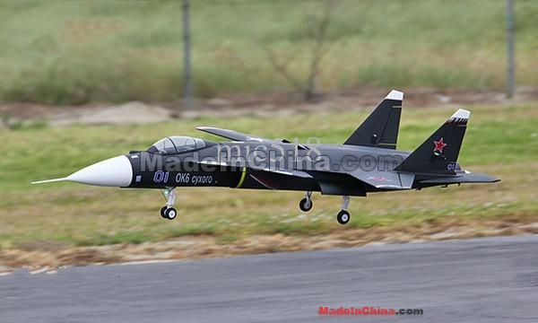 su 47 berkut v2 3d thrust aerobatic radio remote  u2013 wholesale su