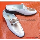 2012 brand new wedding shoes men's dress shoes casual shoes groom wedding shoes eur size 40-44 free shipping