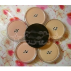 lowest price+Fastest Shipping+Free Shipping new perfection Wetlands Concealer!