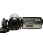 DHL/UPS/EMS Free shipping!!Wholesale  screen dv 1080P handycam Digipo HDV-S590 Digital video cameras