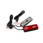 EMS Free shipping name card scanner pocket scanner Mini type scanner