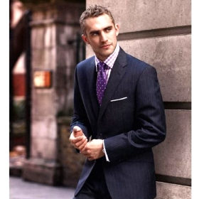 3304 Wedding Attire Tuxedo Tuxedos Suits For Men Formal Wear Mens Suit